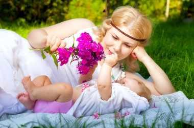 Уроки счастливой жизни от греческой мамы