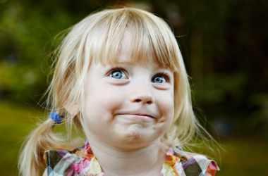 7 способов развить у детей позитивное поведение