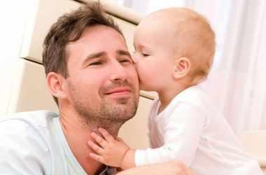 Семь типов отцов, лишающих своих детей счастья