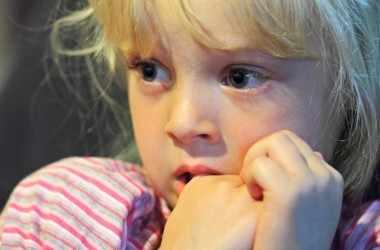 Как разговаривать с детьми о плохих новостях