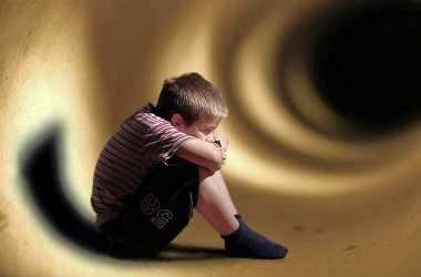 Социофобия у детей: советы родителям