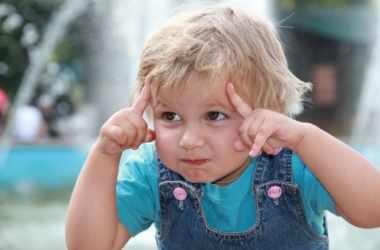 Взрывной ребенок: новый подход к воспитанию