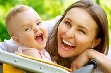 Может ли избыток любви испортить ребенка?