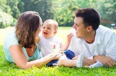 Почему невозможно быть идеальным родителем