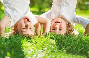 Можно ли изменить темперамент ребенка?