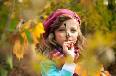 Важные характеристики одаренных детей
