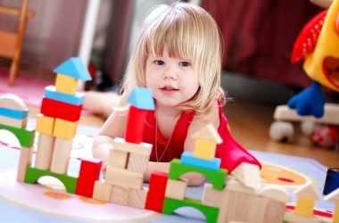 Как выбрать хорошую обучающую игрушку