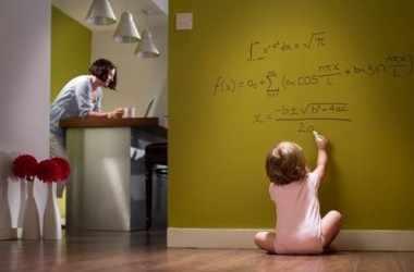 Как обучить дошкольника терпению