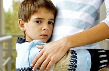 Взаимоотношения, исцеляющие детские травмы
