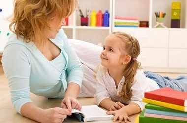 Возрастные особенности развития детской памяти