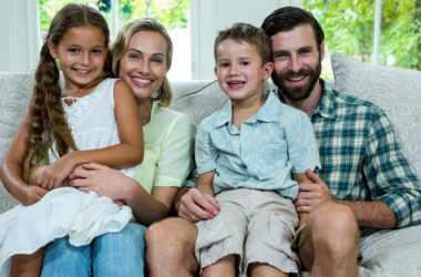 Пятнадцать советов родителям дошкольников