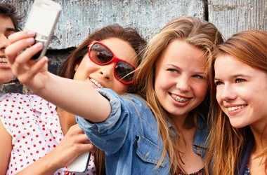 Как помочь подростку развить уверенность в себе