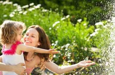 Упражнения для развития речи дошкольников