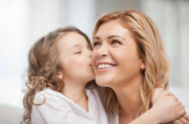 Плохое поведение с позиции позитивного воспитания