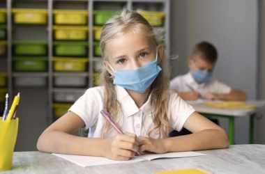 Пять распространенных мифов о медицинских масках