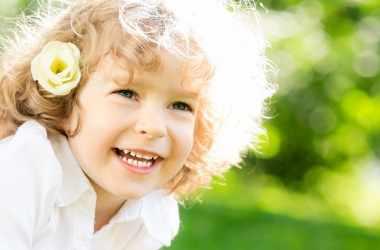 Забота об эмоциональном здоровье ребенка